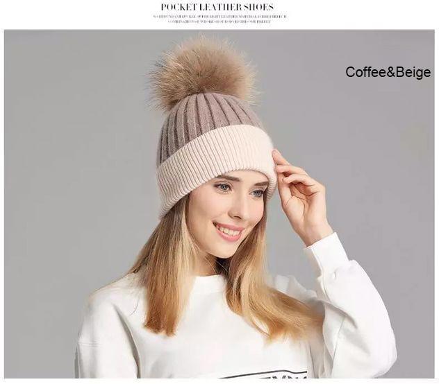 coffee&beige (2)