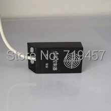 FREE SHIPPING SWK-50W Four linear displacement sensor displacement controller
