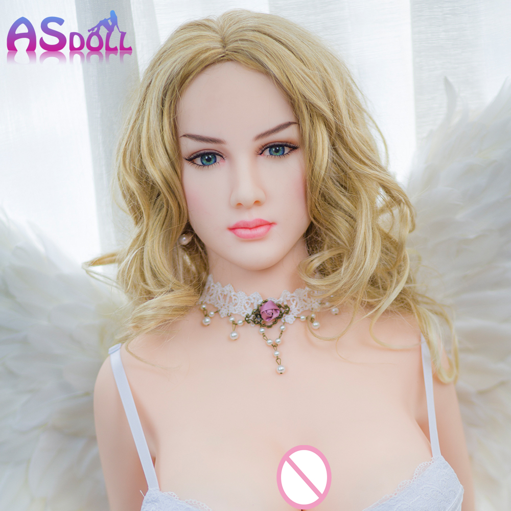 Silicone sex dolls 2017 New arrival sex doll realistic 163cm Vagina Anal Oral Male Love Doll Realistic Lifelike Sexy Doll 2018 new double channel realistic vagina