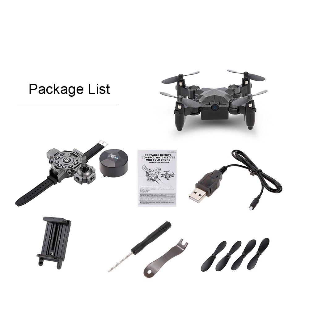 Dron Quadcopter (18)