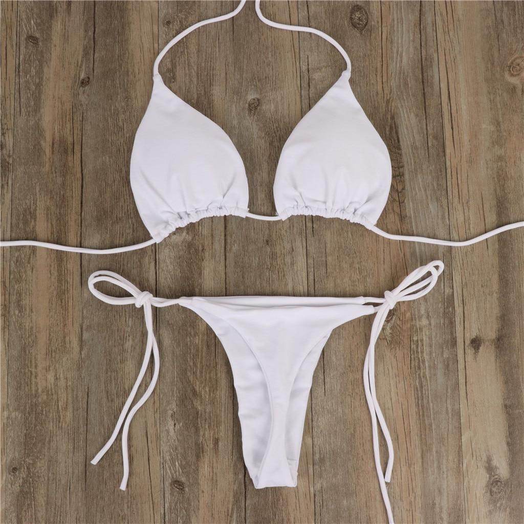 "Bikini ""Manuela"" 112"