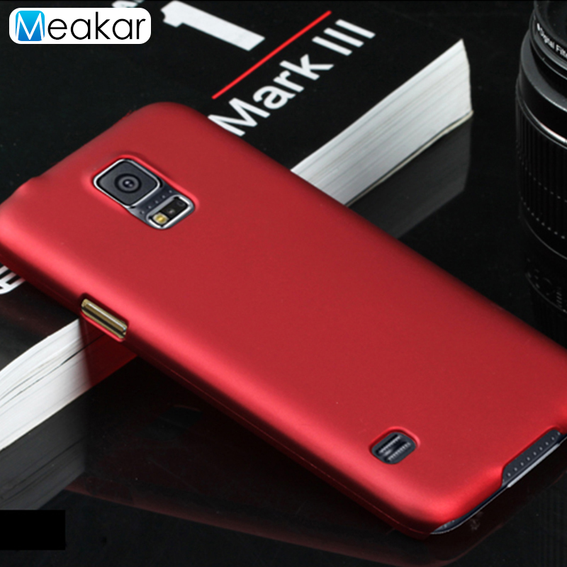 S5-Case Coque-Cover G900 Phone-Back Duos Samsung Galaxy S5-Neo Plus For Sm G903/G900/I9600/..