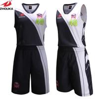 Basketball jersey maker create your own basketball uniform custom basketball uniforms design online Jerseys Basketball