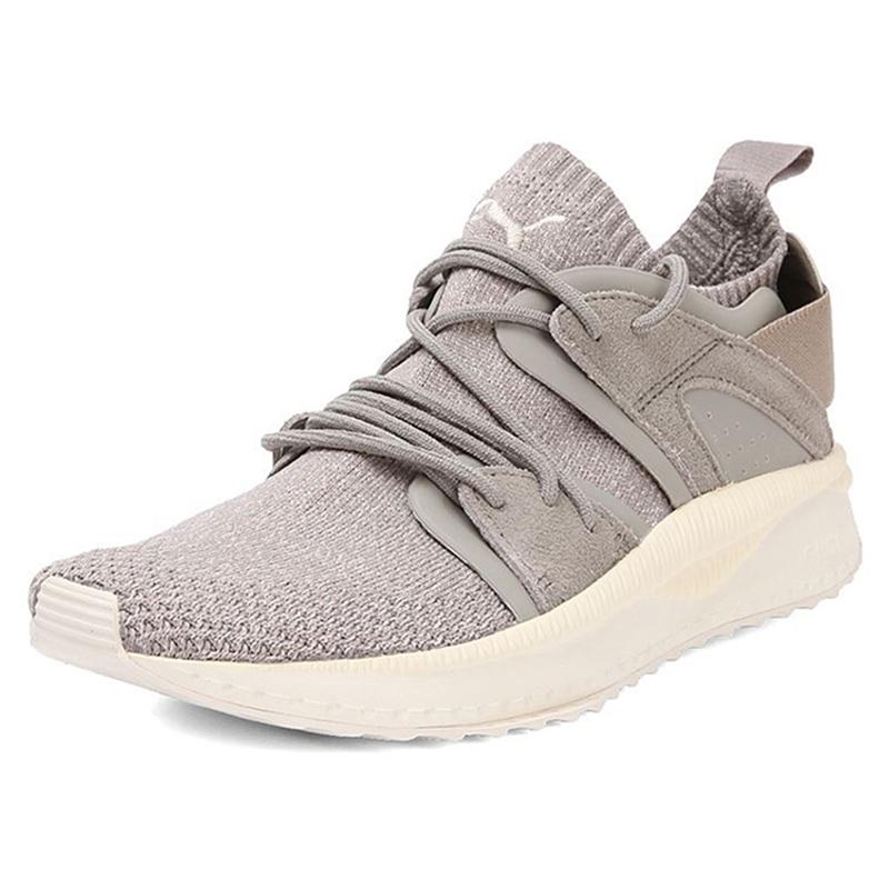 b278d062e0d Puma Laki laki Tsugi Blaze EvoKNIT Sneaker Sepatu Bulutangkis Ukuran ...