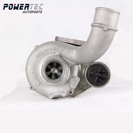 53039880055 turbo (9)