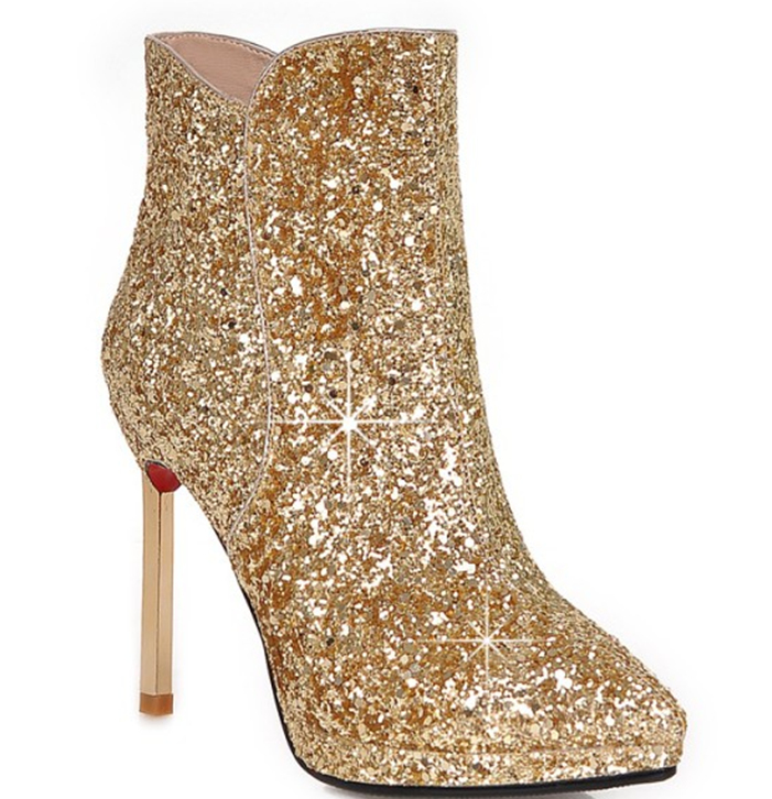 Compare Prices on Gold Toe Boot- Online Shopping/Buy Low Price