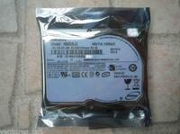 NEW 1 8 80GB CE ZIF HS08XJC HDD For DELL XT1 HP 2510P 2710P SONY VGN