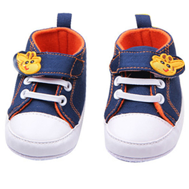 Baby-Infant-Girl-Boy-Cute-Cartoon-Soft-Sole-Sneakers-Canvas-Crib-Prewalker-Shoes-1
