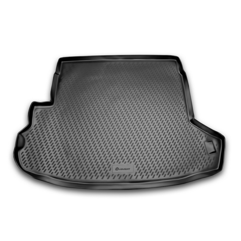 For Nissan X-Trail T31 2007-2014 car trunk mat rear inner boot cargo tray floor carpet car styling interior decoration bbq fuka car rear trunk boot liner cargo mat floor tray for nissan x trail xtrail 2014 2018 car interior accessories styling