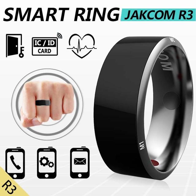 Jakcom rádio inteligente anel r3 venda quente em produtos eletrônicos de consumo como receptor de rádio de bolso am rádio sdr tv