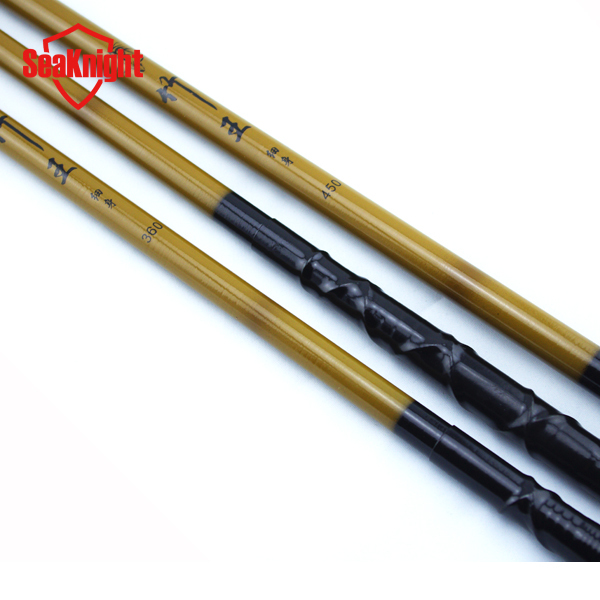 good fishing pole promotion-shop for promotional good fishing pole, Fishing Reels