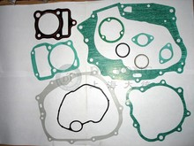 Full set Engine repair Gasket For Keeway Honda CG QJ150 GN Chinese Motorcycle Sealing Case Gasket Sealing Kit atv yamaha part