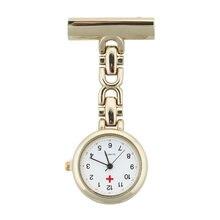 Часы для медсестер alk vision fob карманные часы doctor 2018