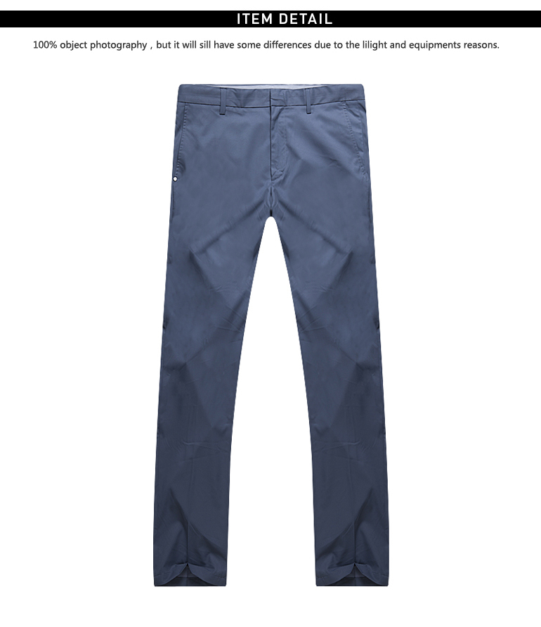 кубок p2142ax185 Rider Golf брюки мужской