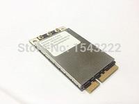 Qualcomm Atheros AR9380 AR5BXB112 Mini PCI Express PCIe Wlan Wireless Card 802.11a/b/g/ n 450MB