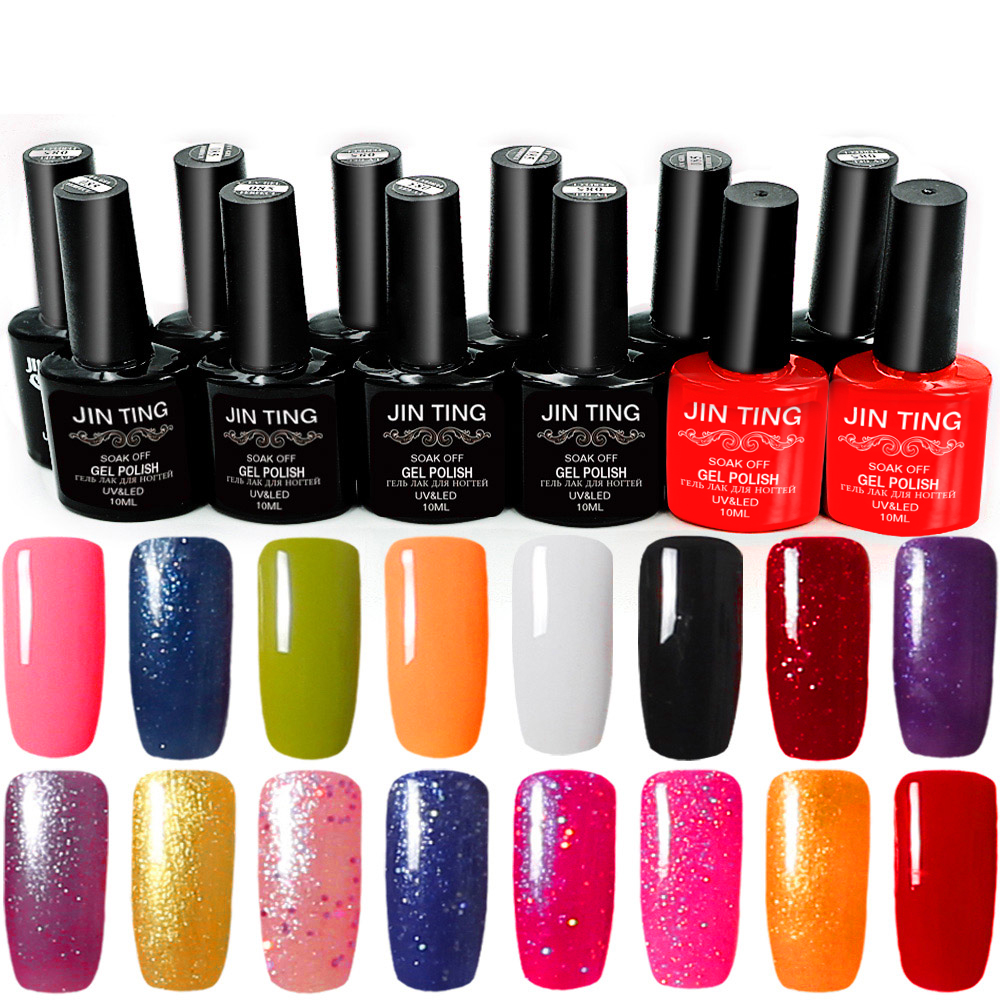 Compare Prices on Girls Nail Polish- Online Shopping/Buy Low Price ...