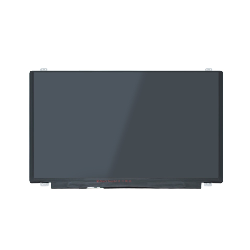 15.6 LCD Touch Screen B156XTK01.0 For DELL Inspiron 15 3558 JJ45K NEW15.6 LCD Touch Screen B156XTK01.0 For DELL Inspiron 15 3558 JJ45K NEW
