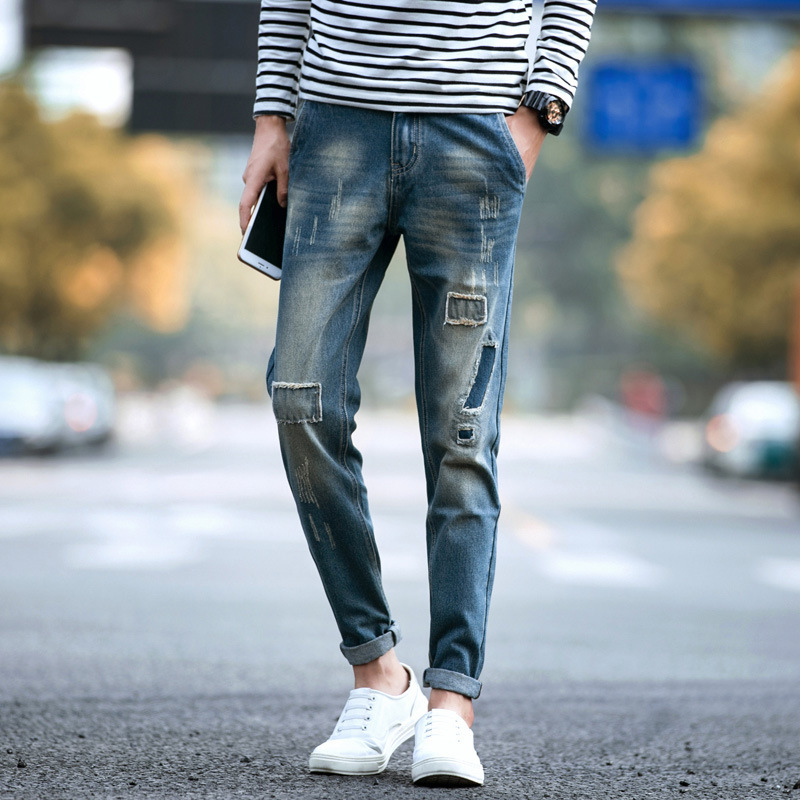 Online Get Cheap Good Jeans Brands -Aliexpress.com | Alibaba Group