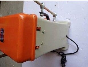 368A Key Cutting Duplicated Machine 4