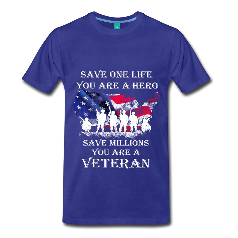 Design t shirt en ligne - En Ligne T Shirt Drap De Conception Hommes Ras Du Cou V T Ran Devis Sauver Des