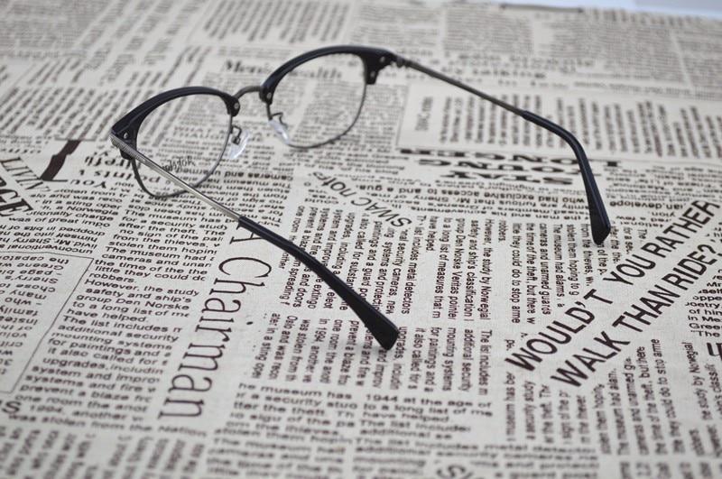 student glasses frame (20)