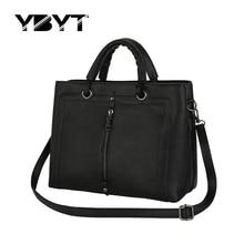 Vintage молния декоративные средний сумки высокого качества женщин сумки сцепления кошелек дамы известный дизайнер плеча crossbody сумки