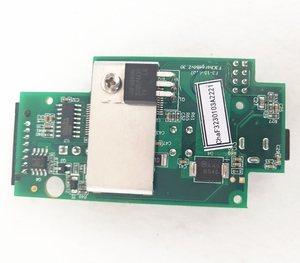 Image 2 - משלוח חינם מקורי INNO View7 סיבי Fusion כבלר סיבי ריתוך מכונה LBT 20/ LBT 21 סוללה טעינה קרש יחידה