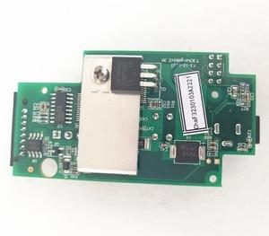 Image 2 - Ücretsiz kargo orijinal INNO View7 Fiber Fusion Splicer Fiber KAYNAK MAKINESİ LBT 20/ LBT 21 pil şarj kurulu şarj ünitesi