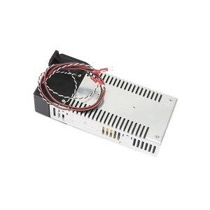 Image 1 - Prusa i3 MK3 imprimante 3d, 24V, 250W, alimentation électrique, avec panneau dalimentation