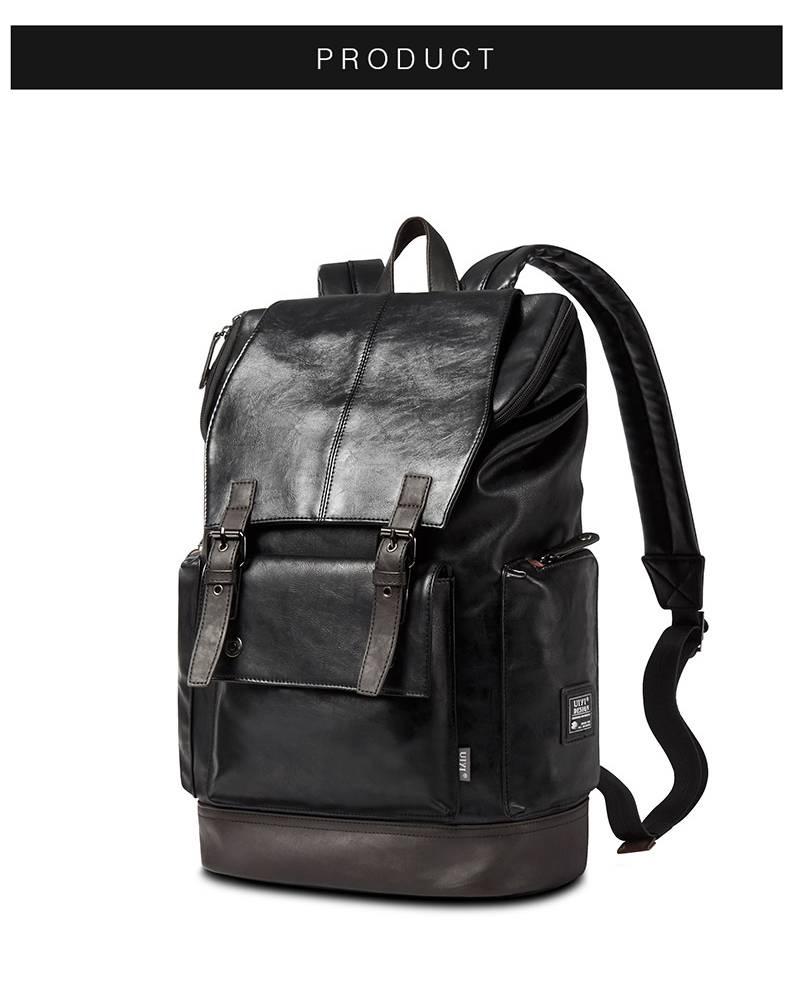 Men-PU-Leather-Backpack_11