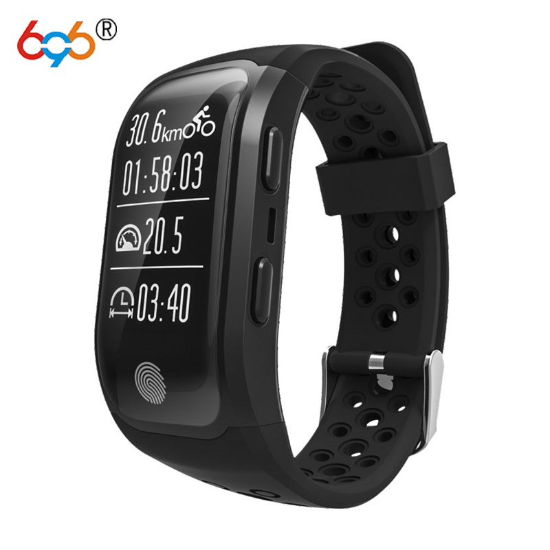 696 IP68 Waterproof watch Fitness bracelet Activity Tracker GPS Heart rate Monitor696 IP68 Waterproof watch Fitness bracelet Activity Tracker GPS Heart rate Monitor