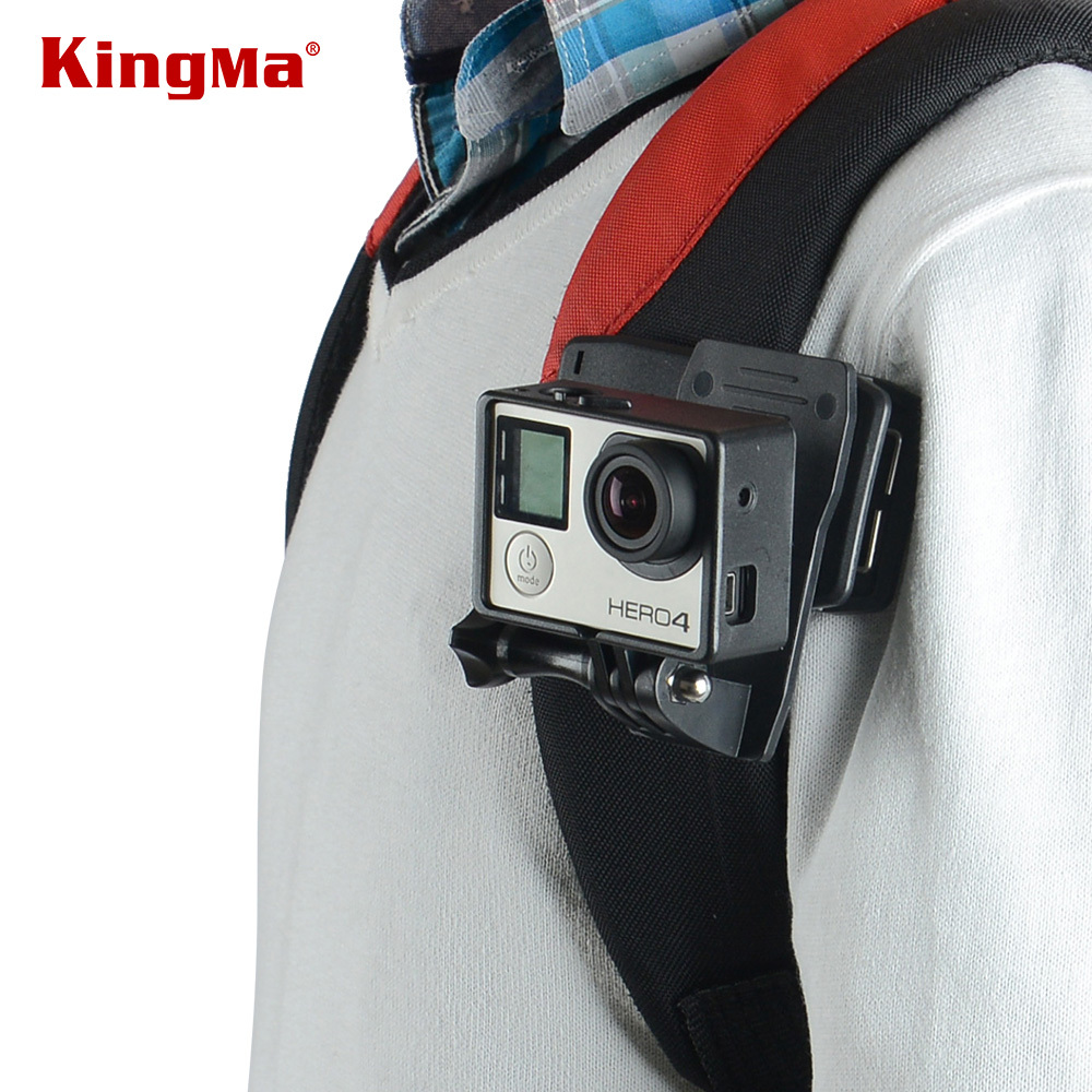 kingma-arrival-360-rotary-backpack-rec-mounts-clip-fast-clamp-mount-for-fontbgopro-b-font-fontbhero-