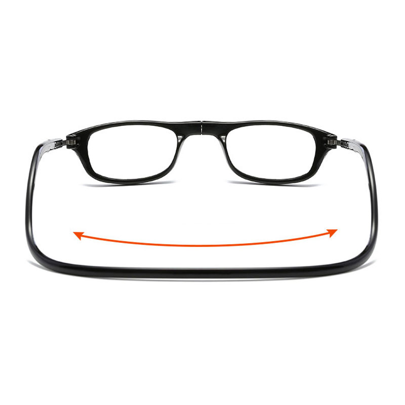 054 Reading Glasses Men and Women Portable Reading Eyeglasses 1 00 1 50 2 00 2 50 3 00 3 50 4 00 in Women 39 s Reading Glasses from Apparel Accessories