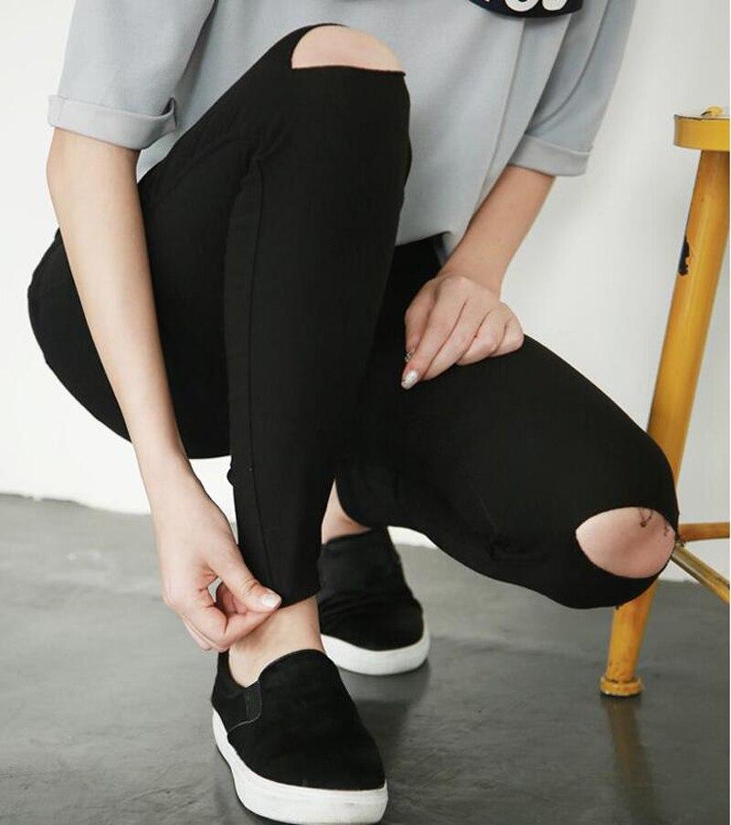 Женские джинсовые штаны и Шорты ,