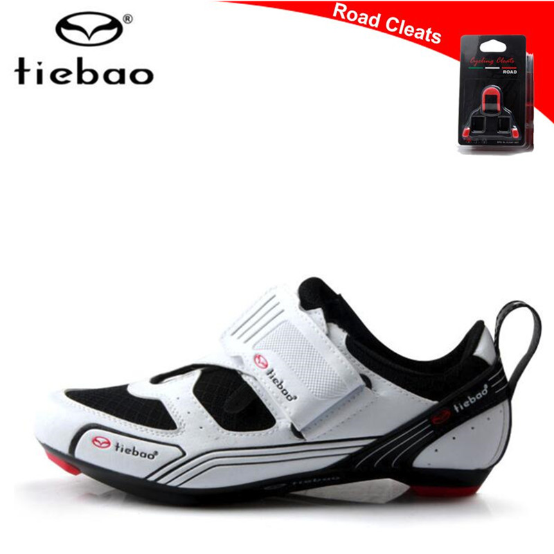 TIEBAO Cycling Shoes Bicycle zapatillas deportivas mujer Sports off Road Bike Shoes Men Athletic Shoes Bike Sapatilha CiclismoTIEBAO Cycling Shoes Bicycle zapatillas deportivas mujer Sports off Road Bike Shoes Men Athletic Shoes Bike Sapatilha Ciclismo