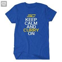 Stephen Curry No.30 Splash brothers jersey short sleeve t shirt jumpshirt joggers tee s men tshirt t-shirt