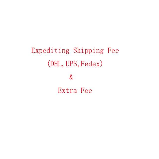 Дополнительная плата за доставку