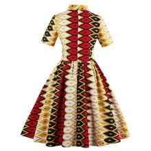 JUMAYO SHOP COLLECTIONS – DRESS