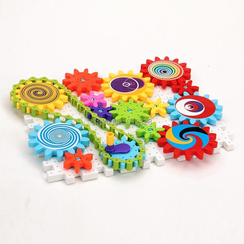 History of mattel toys