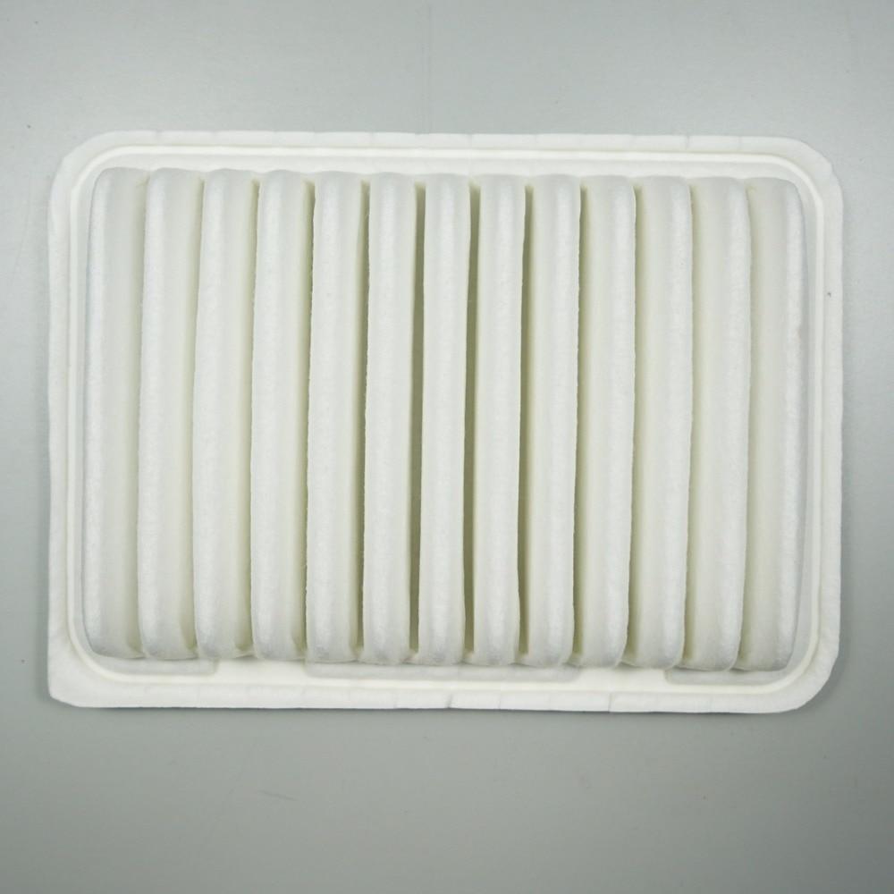 air filter for Toyota Corolla 1.6L/1.8L, 2010 Vios 1.3L/1.6L, Yaris, 2011 verso 1.6/1.8 / 2.0; Zotye Z300 oem:17801-0T020  #K123air filter for Toyota Corolla 1.6L/1.8L, 2010 Vios 1.3L/1.6L, Yaris, 2011 verso 1.6/1.8 / 2.0; Zotye Z300 oem:17801-0T020  #K123