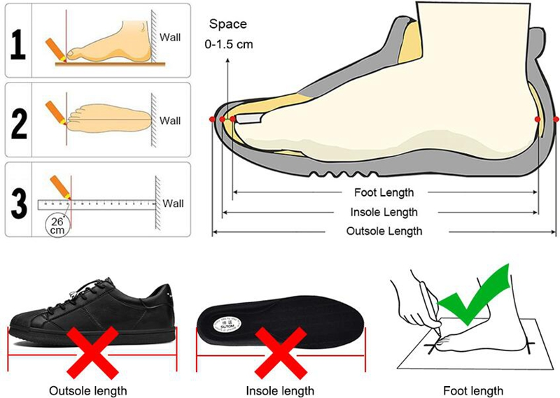 XEK 2018 Women Increased Shoes Women Fashion Platform Loafers Printed Casual Shoes Woman Wedges Shoes Breathable ZLL300 7