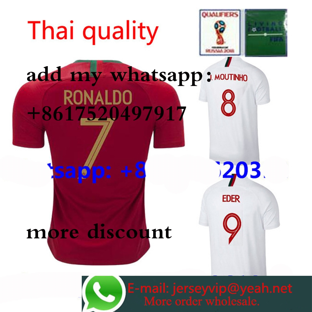 e34c98c934a Good Cheap Football Shirts – EDGE Engineering and Consulting Limited