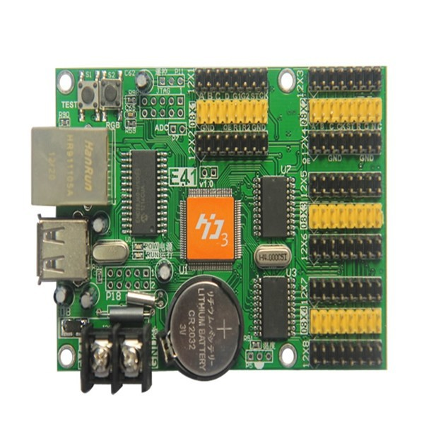 HD-E41