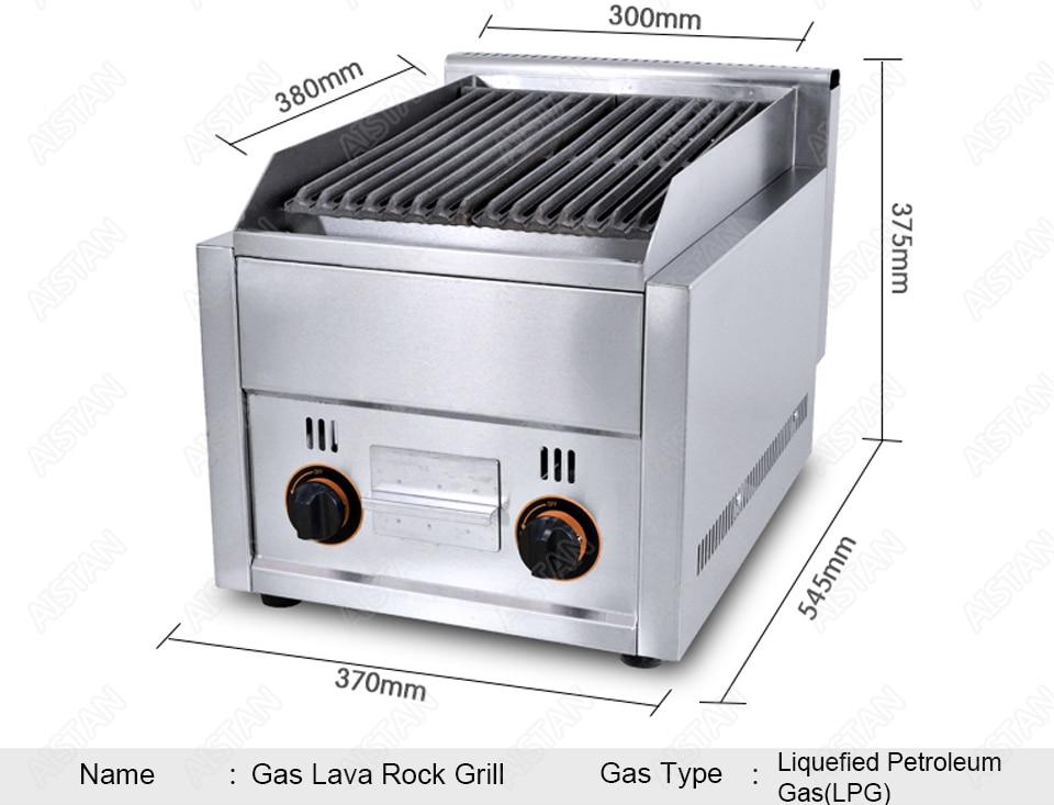 lava-rock-grill_18