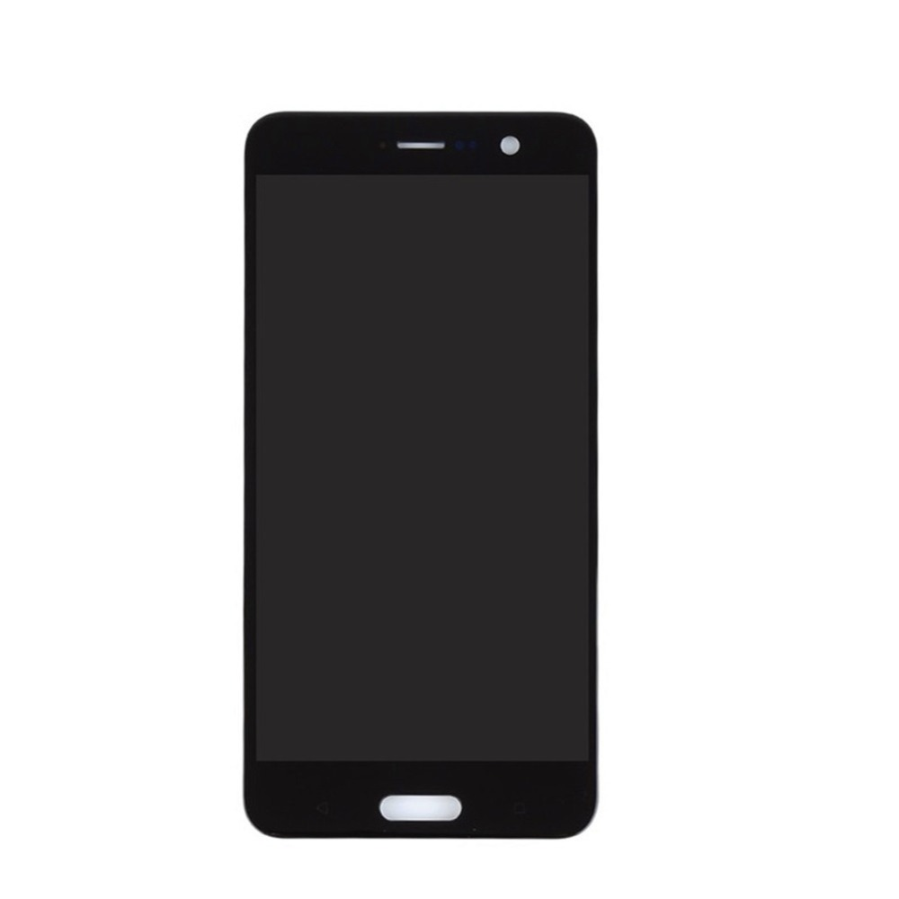 Touch Digitizer Display Assembly Screen Replacement for HTC U Play