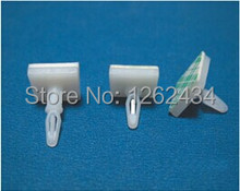 HC-8 Paste the type isolation column Adhesive Tie Mount Isolation column HC-8