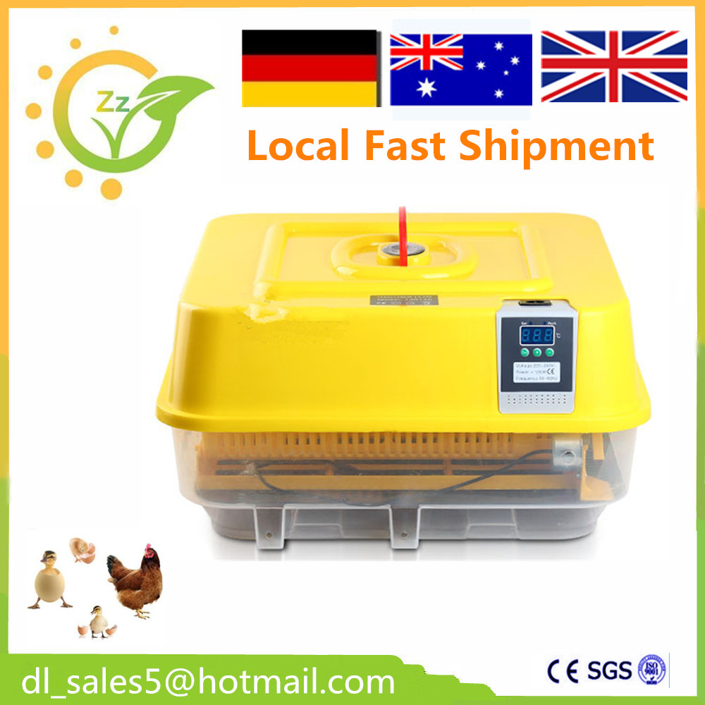 Mini Cheap Eggs Incubator Automatic Poultry Brooder Control Hatchery Machine for Bird Pigeon Chicken Duck Goose Quail fully automatic mini cheap egg incubator brooder hatchery machine for hatching chicken duck goose quail eggs