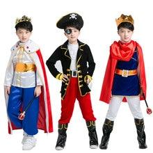 Original Halloween Costumes.High Quality Original Halloween Costumes Men Promotion Shop