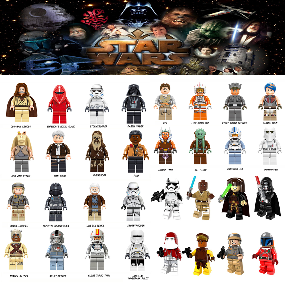 for-legoing-star-wars-tusken-raider-at-at-driver-rey-jar-jar-binks-san-tekka-models-building-blocks-bricks-toys-font-b-starwars-b-font-figures