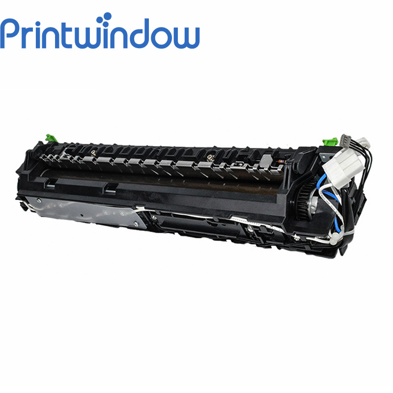 Printwindow New Original Fuser Unit for Sharp MX261 MX2628 MX311 MX2608L MX3108 MX3508U Fuser Assy chip for sharp 42nt mx382 p mx b42 ntb mx b 42 mt1 mxb 42 j mx42 st mx b 42nd b42 ct new counter chips